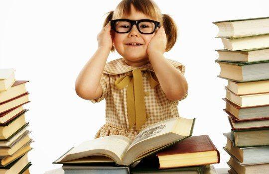 Cara Mengajarkan Anak Membaca Tanpa Mengeja