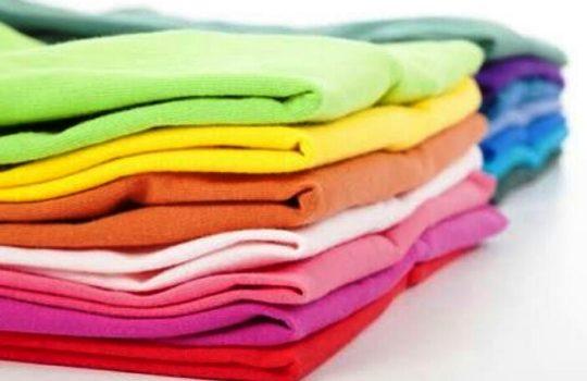 Cara Menyimpan Baju Agar Wanginya Tahan Lama
