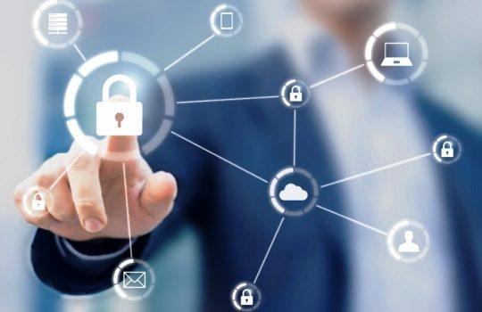 Halaman Privacy Policy